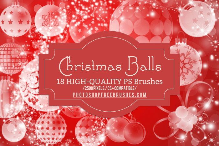 christmas-balls-brushes
