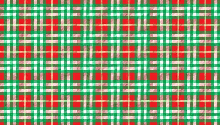 christmas-plaid-patterns-1