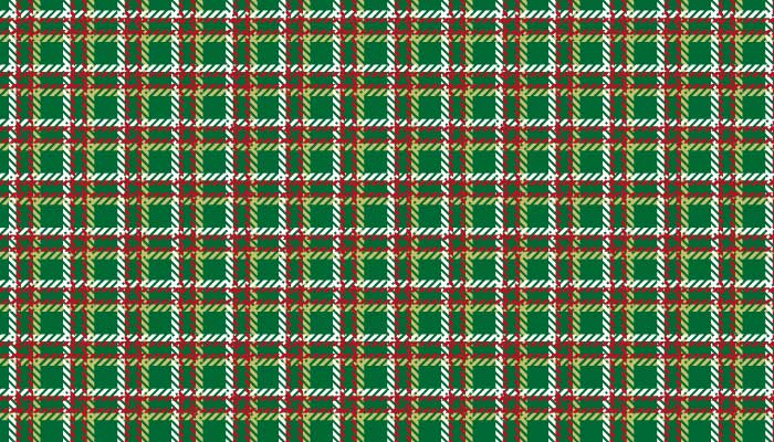 christmas-plaid-patterns-10