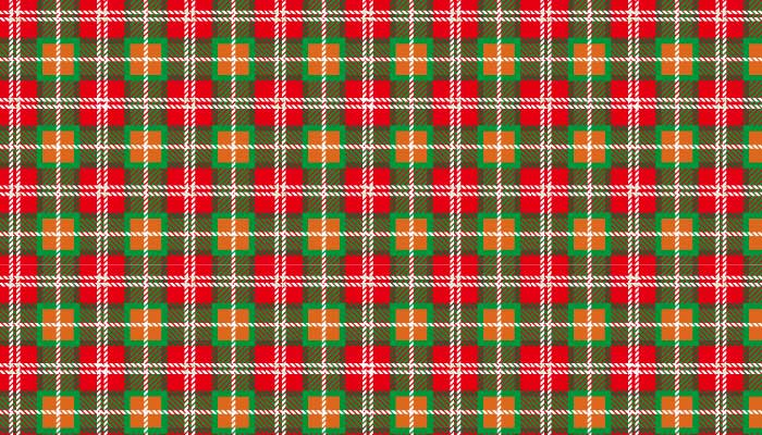 christmas-plaid-patterns-11
