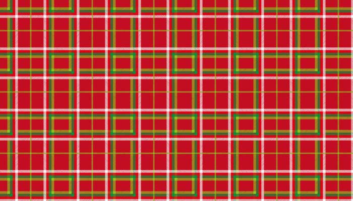 christmas-plaid-patterns-12