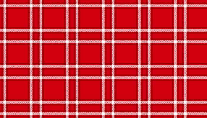 christmas-plaid-patterns-13