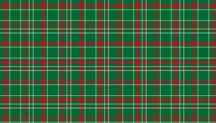 christmas-plaid-patterns-14