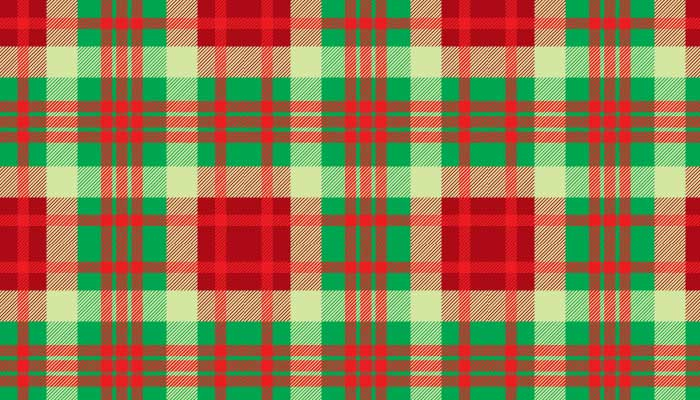 christmas-plaid-patterns-2