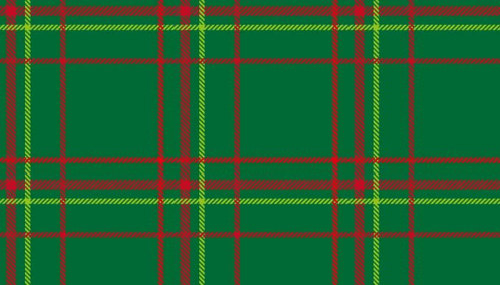 christmas-plaid-patterns-3