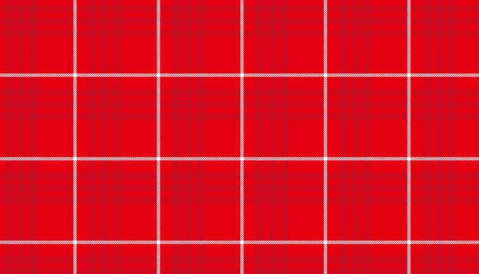 christmas-plaid-patterns-4