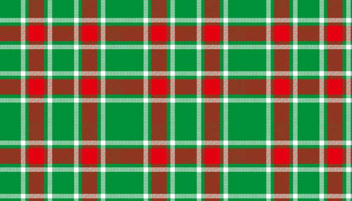 christmas-plaid-patterns-5