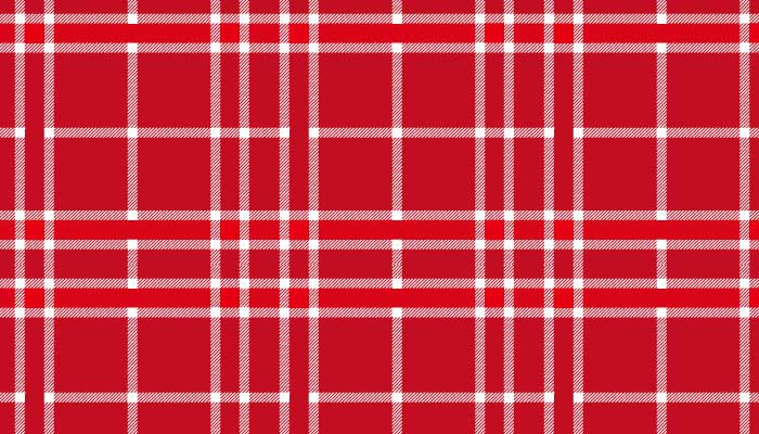 christmas-plaid-patterns-6