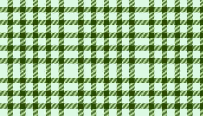 christmas-plaid-patterns-7