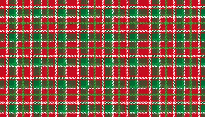christmas-plaid-patterns-8