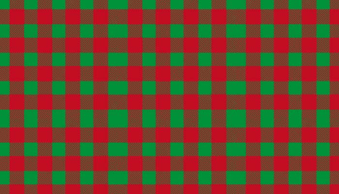 christmas-plaid-patterns-9