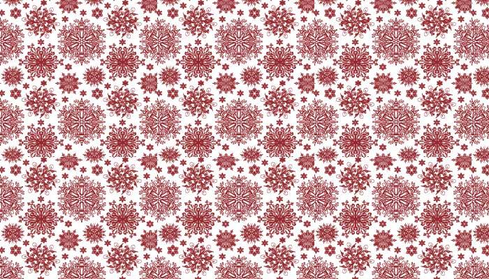christmas-snowflakes-10