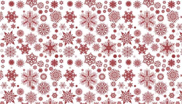 christmas-snowflakes-12