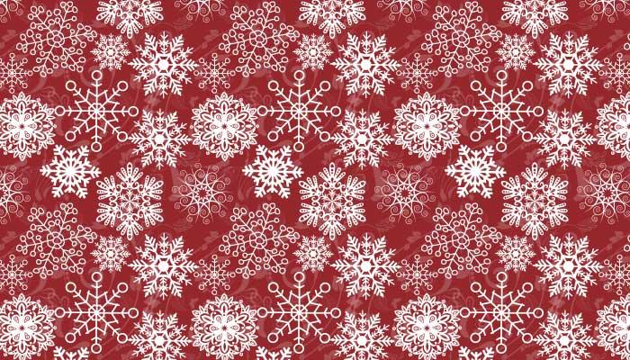 christmas-snowflakes-3