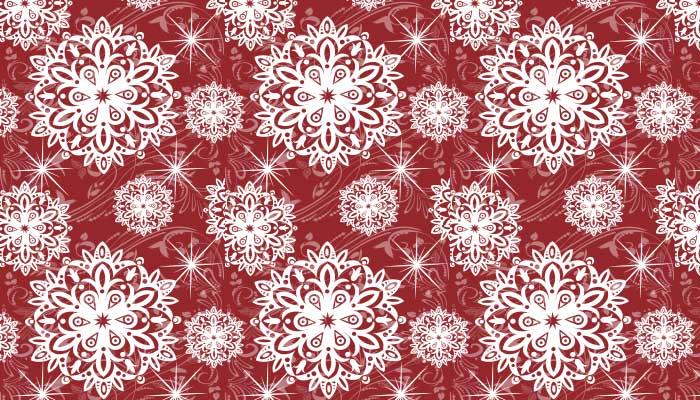 christmas-snowflakes-5