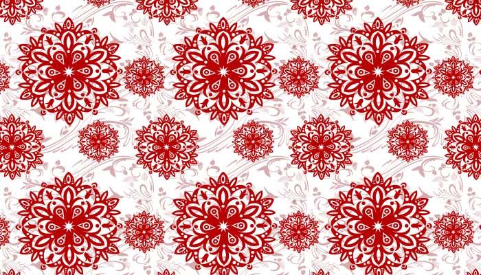 christmas-snowflakes-6