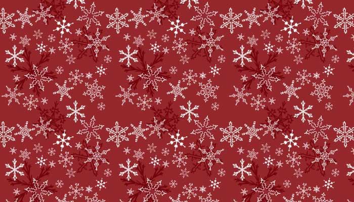 christmas-snowflakes-7