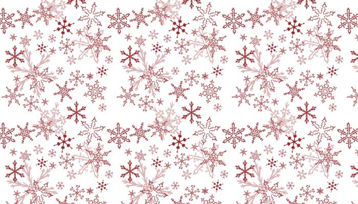 christmas-snowflakes-8