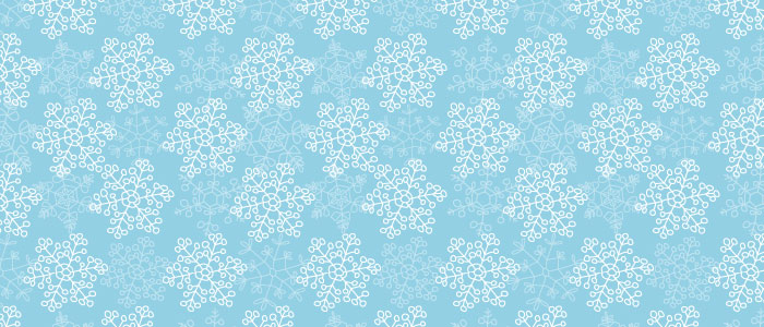christmas-snowflakes-blue-1