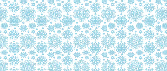 christmas-snowflakes-blue-10