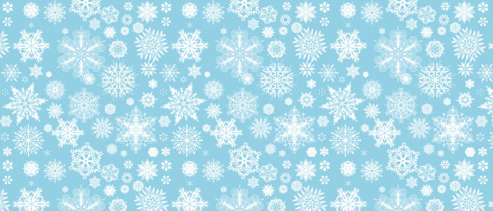 christmas-snowflakes-blue-11