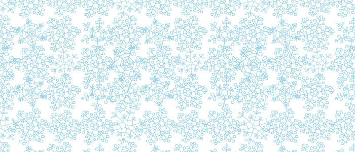 christmas-snowflakes-blue-2