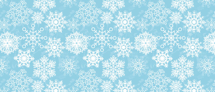 christmas-snowflakes-blue-3