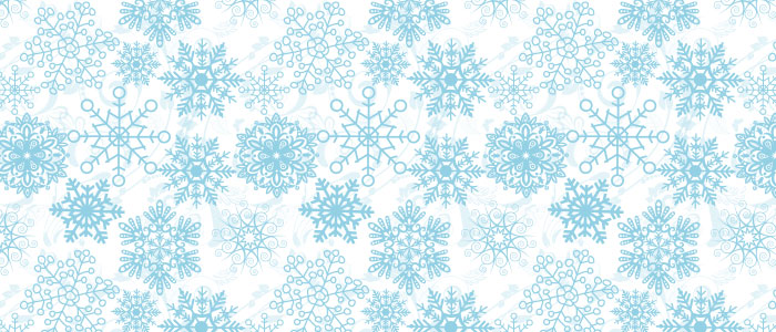 christmas-snowflakes-blue-4