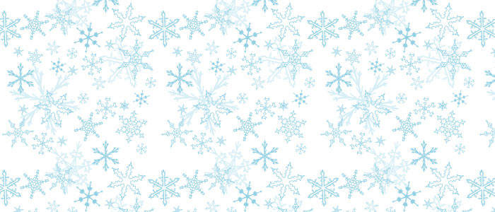 christmas-snowflakes-blue-8