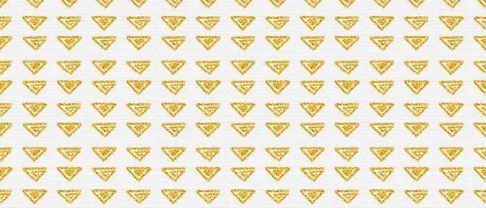 glod-sparkling-pattern-2