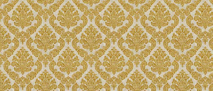 gold-damask-pattern-1