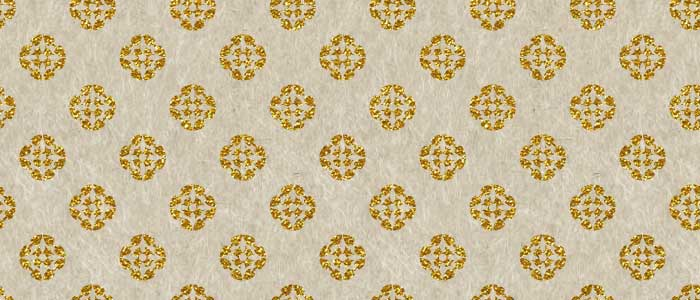 gold-damask-pattern-10
