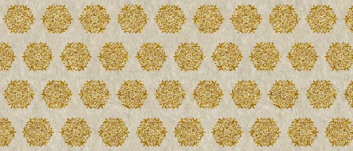 gold-damask-pattern-11