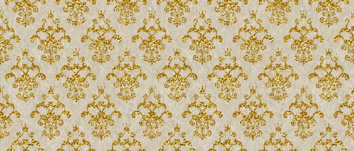 gold-damask-pattern-12