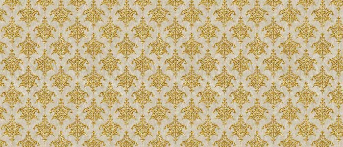 gold-damask-pattern-13
