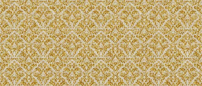 gold-damask-pattern-14