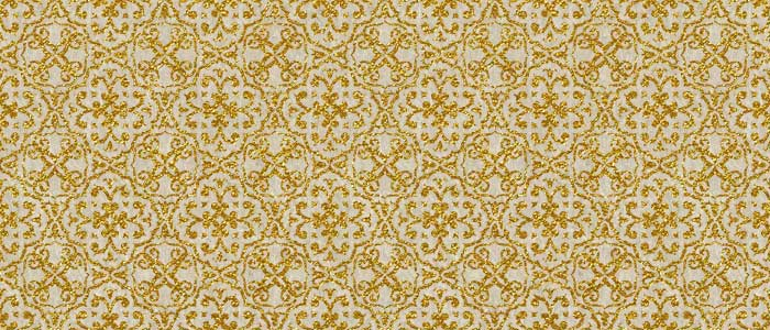 gold-damask-pattern-15
