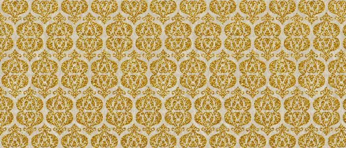 gold-damask-pattern-16