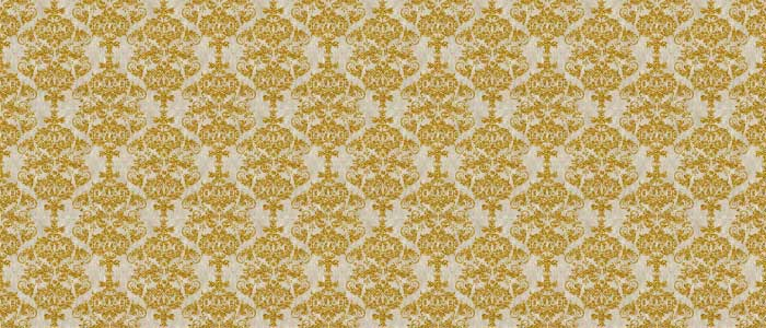 gold-damask-pattern-17