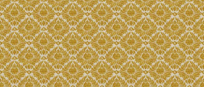 gold-damask-pattern-18
