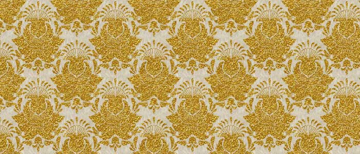 gold-damask-pattern-19