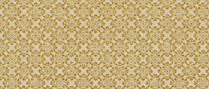 gold-damask-pattern-2