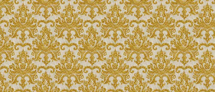 gold-damask-pattern-20