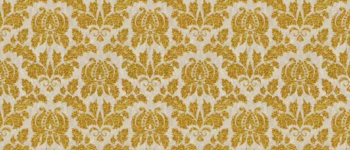 gold-damask-pattern-21