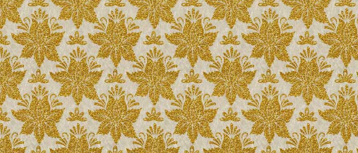 gold-damask-pattern-22