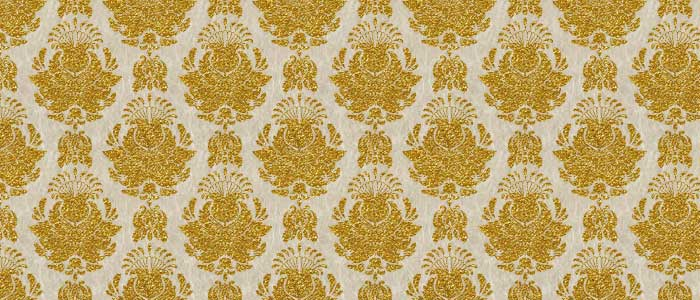gold-damask-pattern-23