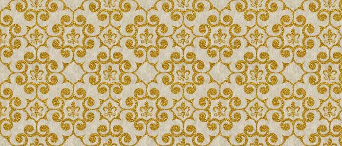 gold-damask-pattern-24