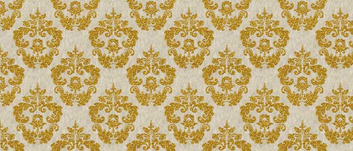 gold-damask-pattern-25