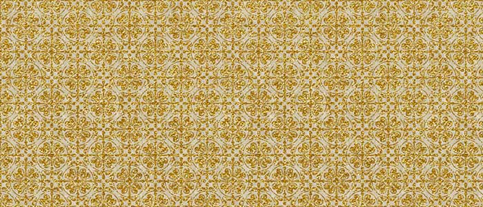gold-damask-pattern-3