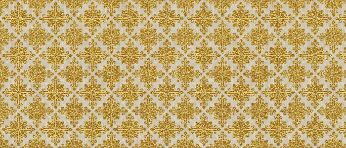 gold-damask-pattern-4